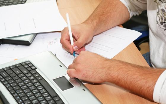 Triple Master online de Sistemas Integrados de Gestión: Calidad, Medio Ambiente y Prevención + Certificación Notario Europeo