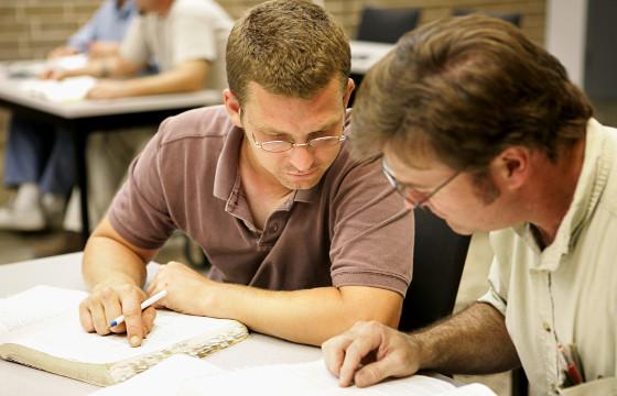Máster online en Docencia de la Formación Profesional para el Empleo