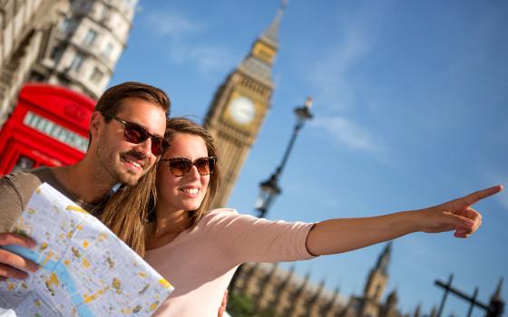 Curso online de Inglés social y para viajar