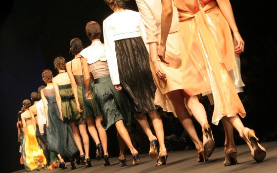e9a28ec0ea96 Curso a distancia (Online) de Diseño de Moda y Complementos ...
