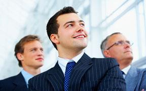 Maestria virtual (Online) en Gestión Administrativa