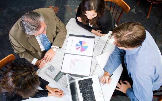 Programa Especializado en Analítica Web