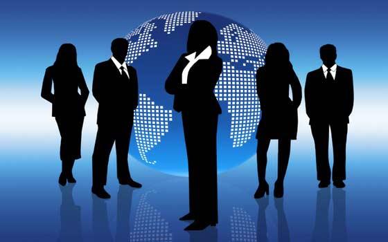 Curso online de Coaching Personal y Efectividad