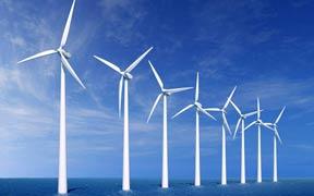 Curso virtual (Online) Energías Renovables: Técnico en Energía Solar y Eólica.
