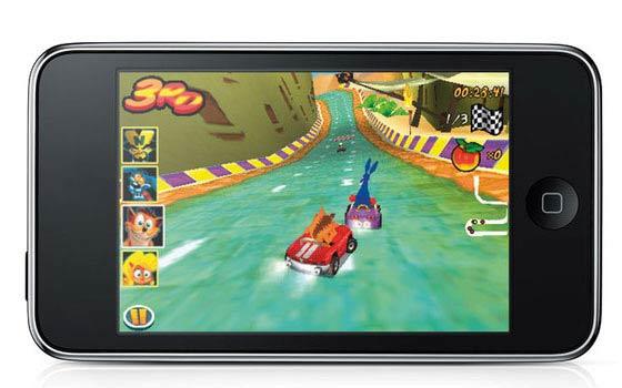 Curso Virtual Online De Creacion De Juegos En 3d Para Moviles