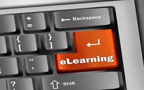 Curso en línea (Online) de Formador de Formadores + Especialidad e-learning.