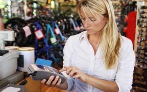 Curso en línea (Online) de Principales medios de pago y cobro en el comercio internacional