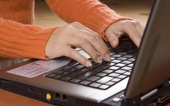 Curso online de 7 claves para bloggers a través de VideoTutoriales