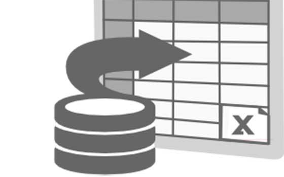 Curso online de Programación Excel 2013