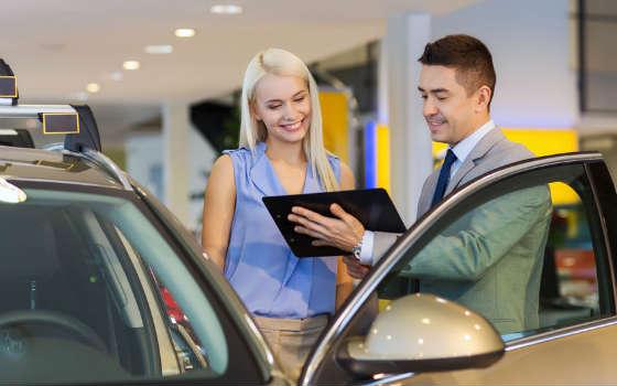 Pack 2 cursos online de Emprendimiento en Taller del Automóvil