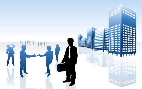 Postgrado online Experto en Hostelería, Turismo y Restauración