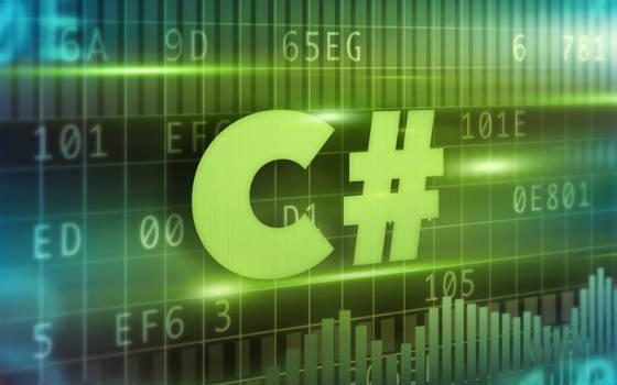 Curso online de Desarrollo de Aplicaciones en .NET