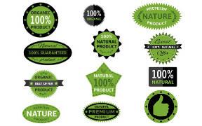 Curso online de Ecoetiquetas y Compra Verde