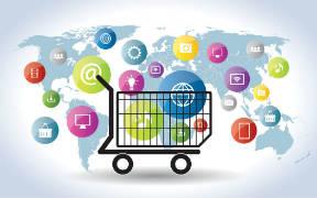 Curso online de Atención a Clientes en Redes Sociales Social CRM