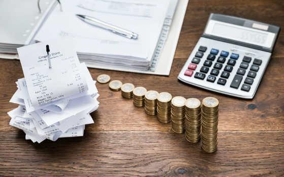 Curso online de Finanzas en la Restauración. Finanzas para no Financieros