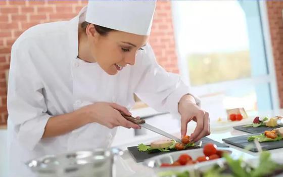 Curso a distancia de organizador de caterings for Curso de interiorismo a distancia