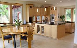 Curso a distancia de Restauración y Reciclaje de Muebles