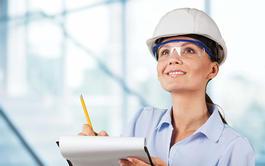 Curso virtual (Online) de Auditor Interno de Estándar OHSAS 18001