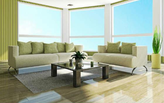 curso online de 3d studio max v9 para arquitectura aprendum. Black Bedroom Furniture Sets. Home Design Ideas