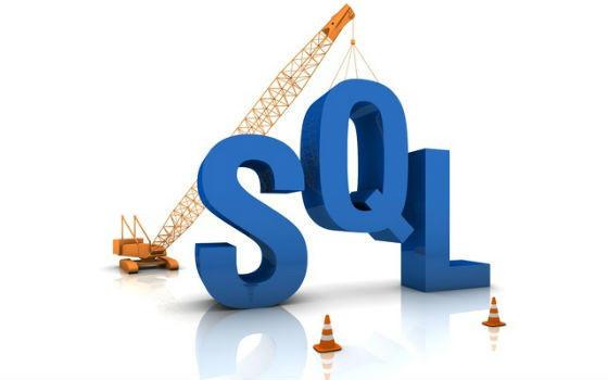 Curso virtual de Administración y Gestión de Bases de Datos SQL