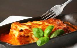 Curso virtual (Online) de Elaboración Culinaria