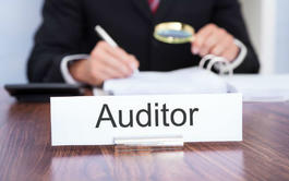 Curso online de Auditor Interno de Sistemas de Gestión de la Calidad ISO 9001