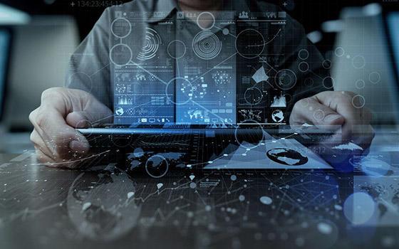 Curso online de Big Data y Marketing Online