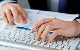 Pack 2 cursos online de Contabilidad para Entidades sin Ánimo de Lucro SAGE