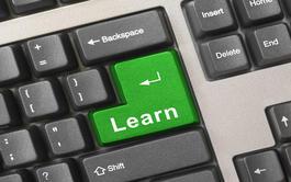 Curso en línea (Online) de Creación y Diseño de Actividades Educativas Online