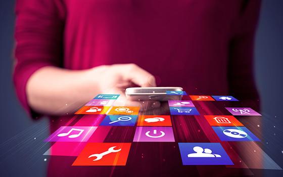 Curso online para Crear Aplicaciones Móviles de Éxito sin saber programar
