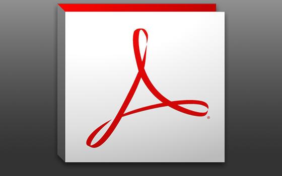 Curso online de Adobe Acrobat 9