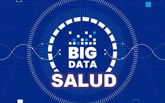 Curso online de Big Data en el Sector Sanitario
