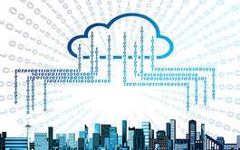 Cloud Computing y Big data