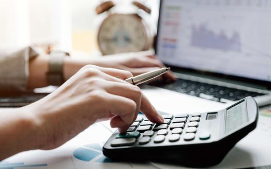 Curso online de Contabilidad y Facturacion en Excel + Sage 50Cloud