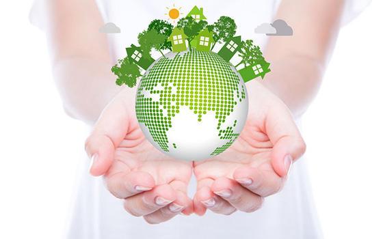 Curso online de Auditor Interno de Sistema de Gestión Ambiental ISO 14001