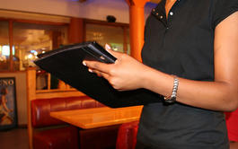 Curso Online de Gobernanta de Hotel