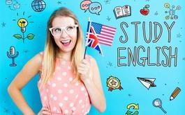 Curso online de Inglés para tus Vacaciones Perfectas: Aeropuerto, Hotel, Restaurante