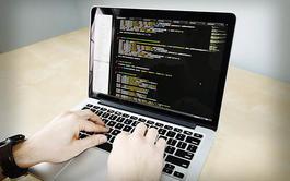 Curso en línea (Online) de PHP y MySQL Nivel Experto
