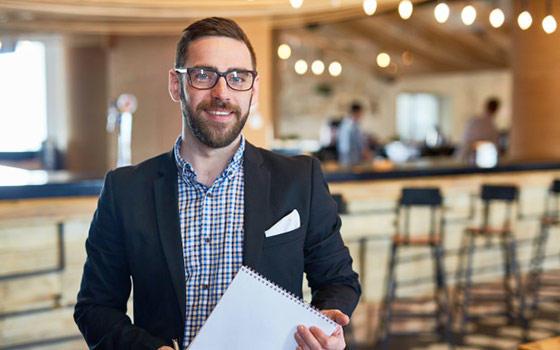 Curso online El Plan de Negocio - Cómo Lograr Financiación para Crear o Reinventar tu Negocio de Hostelería