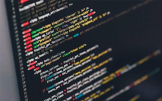 Curso online de Python para no programadores