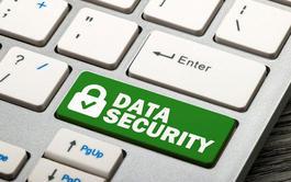 Curso online de Seguridad de los Datos