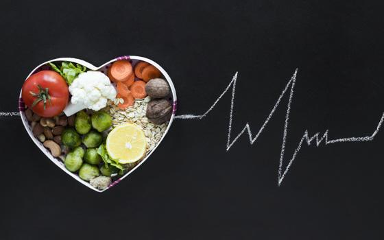Curso online de Terapeuta Acreditado en Nutrición Holística y Alimentación Consciente