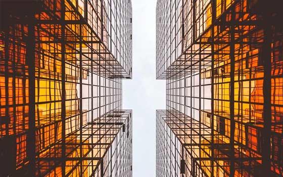 Curso online de Twinmotion, Realidad Virtual para Arquitectura