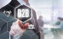 Curso Superior online de e-Commerce B2B