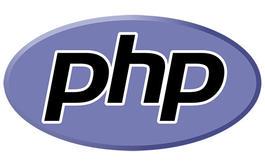Curso a distancia (Online) de Entorno Estructural de Programación PHP: Mejora tu nivel