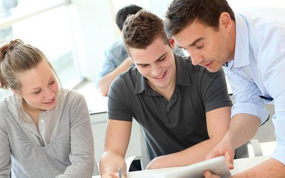 Pack de cursos online de Formador de Formadores