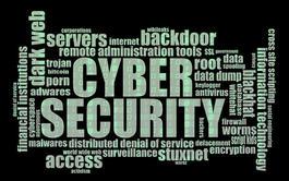 Curso online de Gestión de la Seguridad en Internet