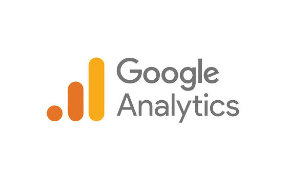 Curso online de Analitica Web - Google Analytics