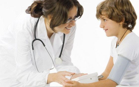 Curso online Universitario de Cuidados de Enfermería Pediátrica: Un valor seguro hacia la salud del futuro (4 ECTS)