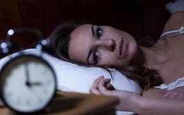 Curso a distancia de Insomnio: Aprende a Dormir Bien